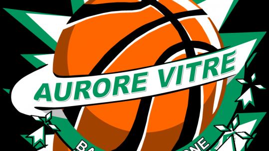 Logo_Petit_Aurore_Vitre_BASKET BRETAGNE 2010